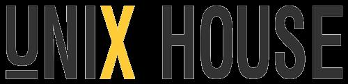 Unixhouse